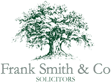 Frank Smith & Co Solicitors
