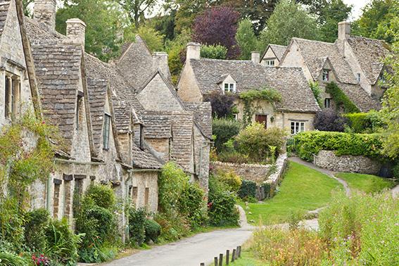 Residential tenancies