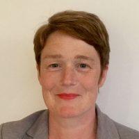 Sarah Kay, LLB (Hons), ACILEx